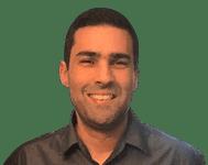 Daniel P. Borbolla - Chief Executive (B&FPS)