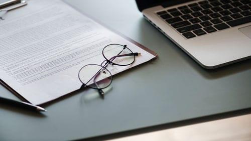 document preparation services