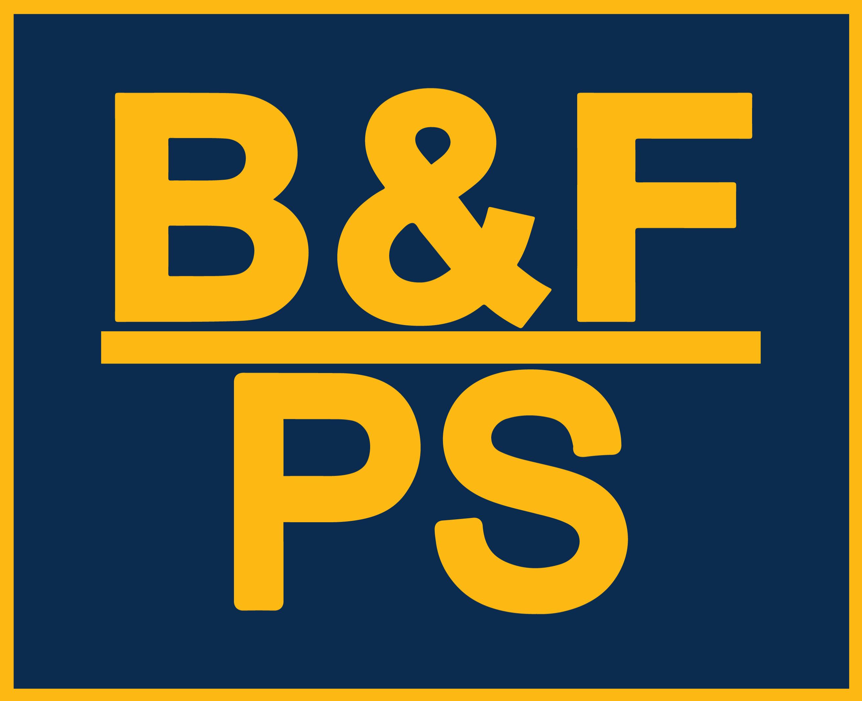 Miami SEO Experts - Marketing Agency in Miami | B&FPS