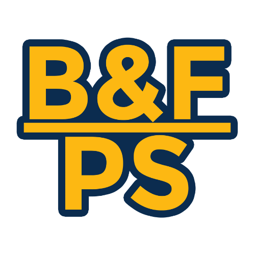 B&FPS Is a Miami SEO Agency Providing Internet Marketing Services