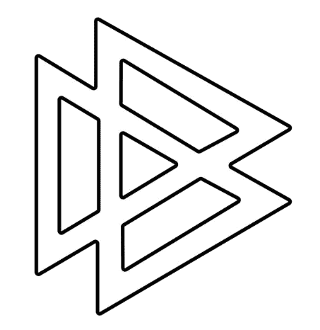 daniel p. borbolla logo