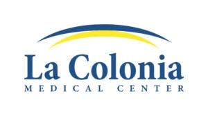 la colonia medical centers
