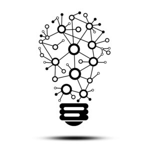 learn digital marketing for free