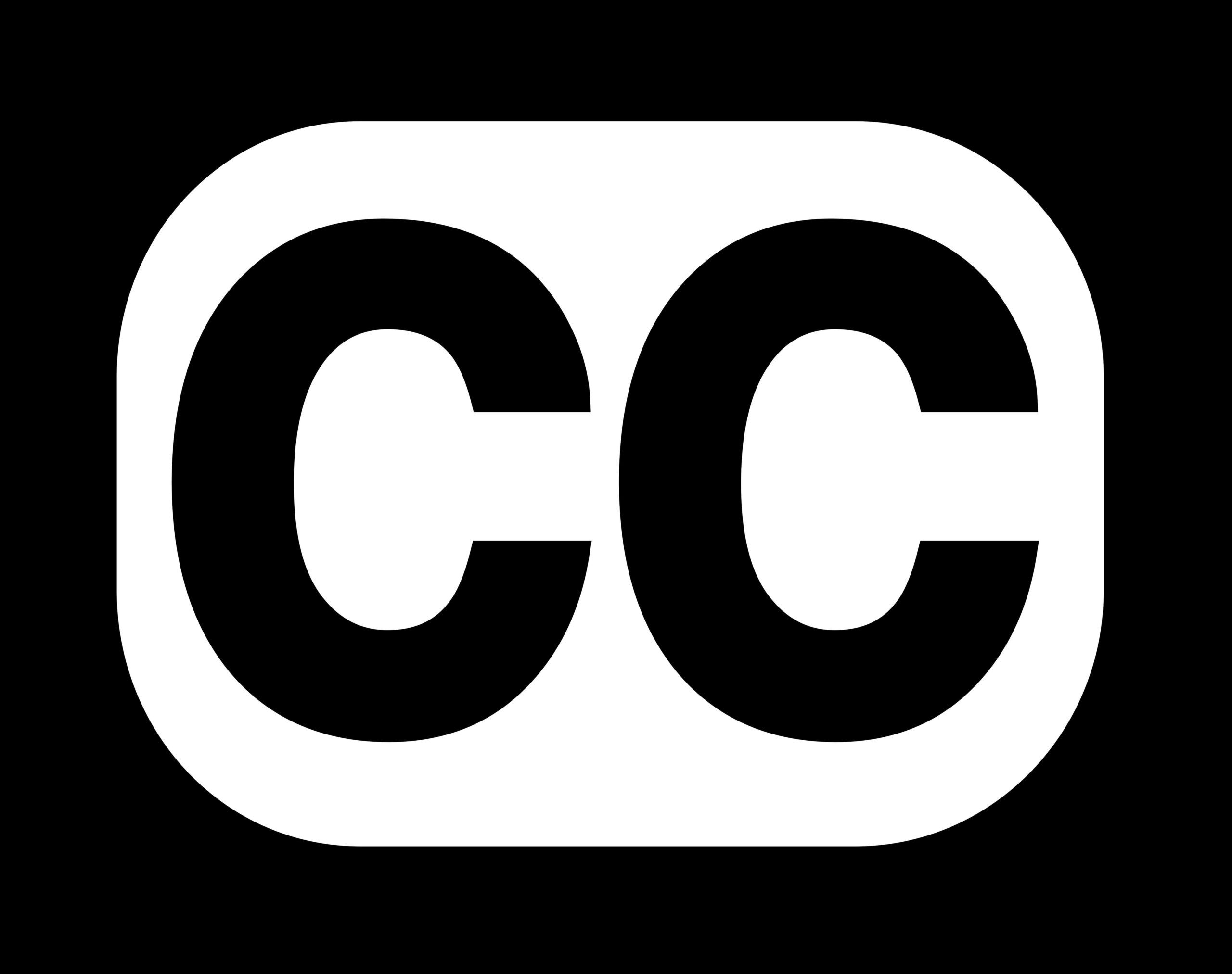 closed captions for youtube
